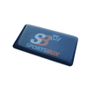 RFID Anti Metal Phone Sticker Badge