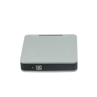 High Performance UHF Desktop Reader
