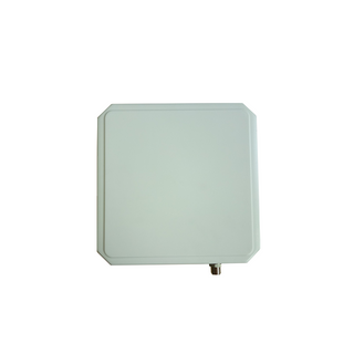 8DBI UHF Circularly Polarized Antenna